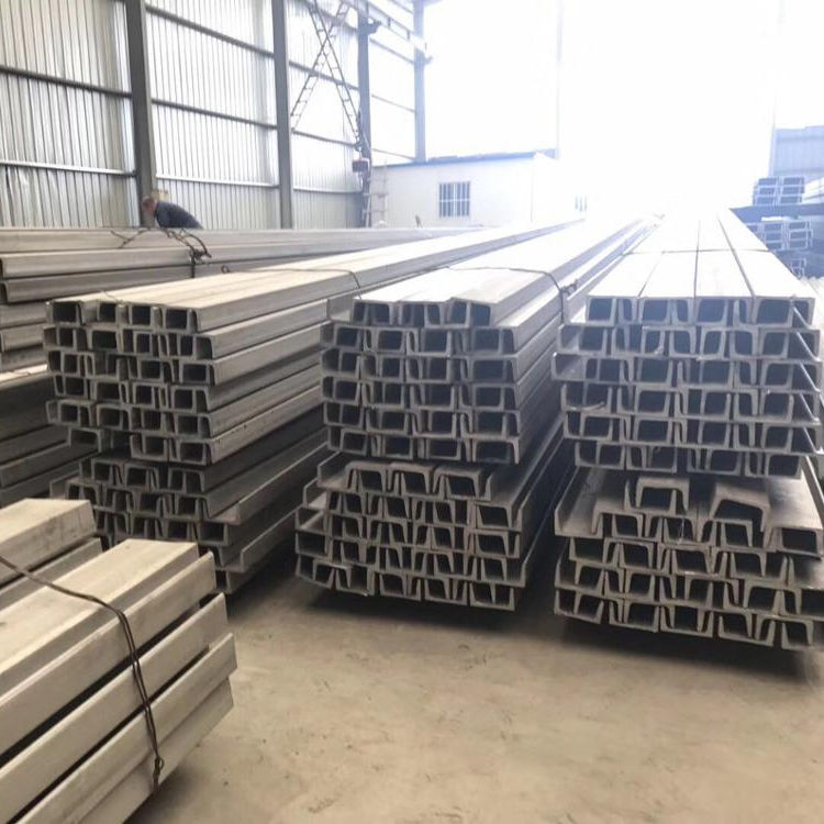 In Stock ASTM 309S Stainless Steel Angle Bar 310S Stainless Steel Angle Bar