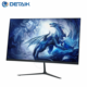 Same Style 24 25 27 Inch ultra thin FHD Gaming Monitor frameless LED Computer Monitor