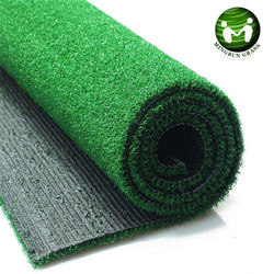 Wholesale Indoor 40mm Landscaping Garden Professional Futsal