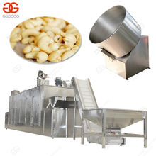 Machine For Roasting Nuts Commercial Cashew Nut Roasting Machine Price