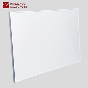 AF Infrared ceiling radiant heaters panel 720watts