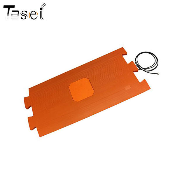 IP67 8dbi uhf rfid sport timing system for marathon floor mat antenna