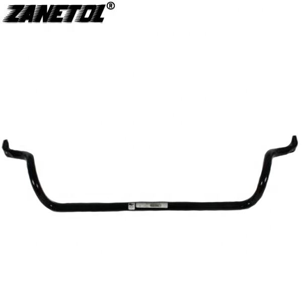 For Toyota Altezza SXE10 DD Racing Front 2 Point Strut Bar Lexus IS300 JCE10