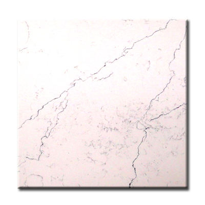 Flat Slab Stone Form and Artificial Marble Artificial Stone