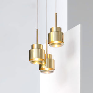 Durable Modern Brass Lighting Used For Building New Alibaba Com
