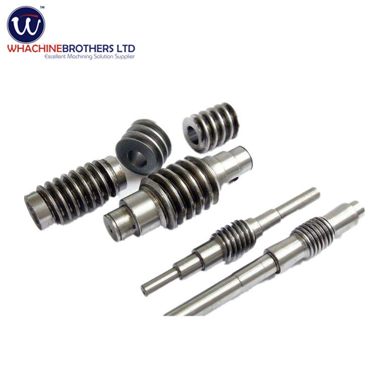 1mm 2mm 3mm 4mm 6mm 8mm 30mm steel gear shaft