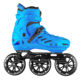 Factory price High Quality Hot Sale Roller Skates,Speed Roller Inline Skates, Outdoor Sports Roller Skate for Kids and Adults