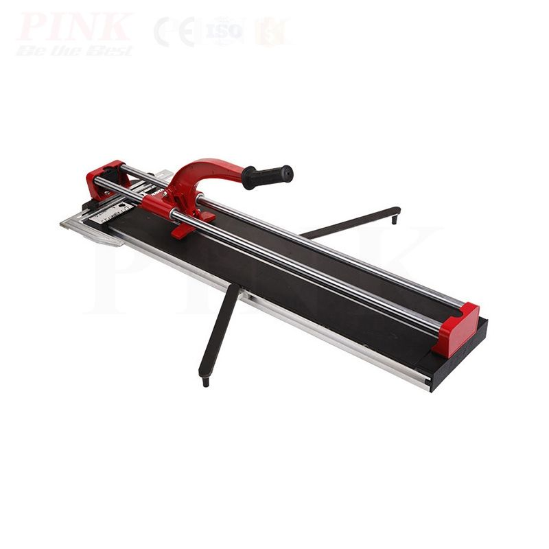 Hand Manual Tile Cutter