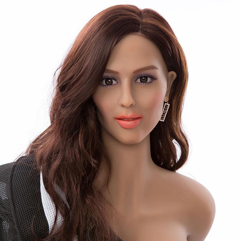中国製造カスタム 170 センチリアルなセックス人形陰毛オンライン脂肪のお尻のセックス人形男性知事全身シリコーン人間のセックス人形