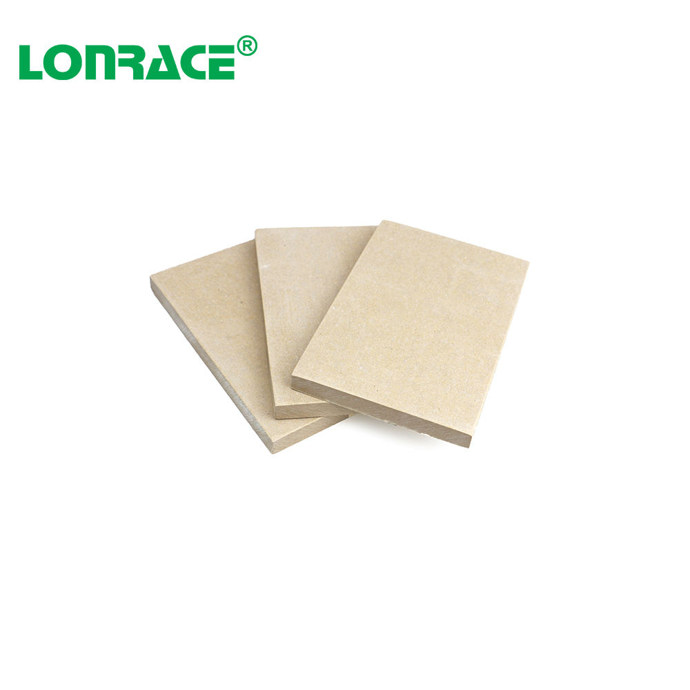 Exterior wall high rate waterproof/fireproof calcium silicate board/block