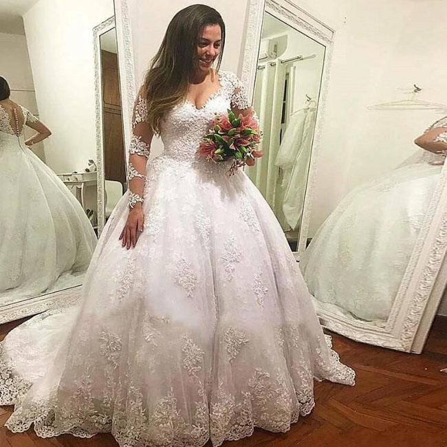 China Wedding Dresses In Uk, China Wedding Dresses In Uk