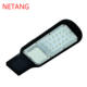 High lumen lens reflector 3030 smd led outdoor 20w 30w 50w 100w street lighting