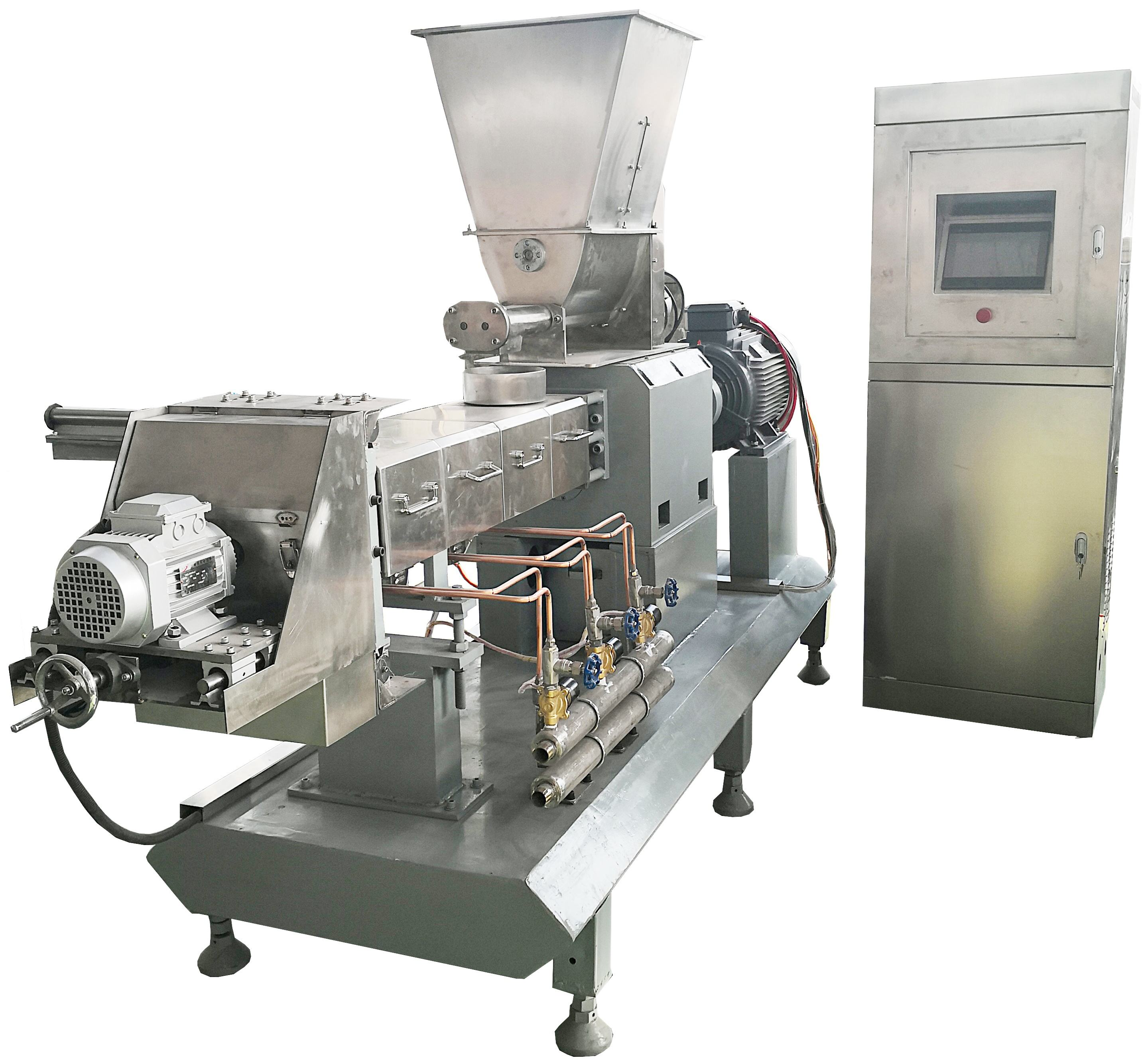 small scale ,Potato chips processing line,France chips making machine