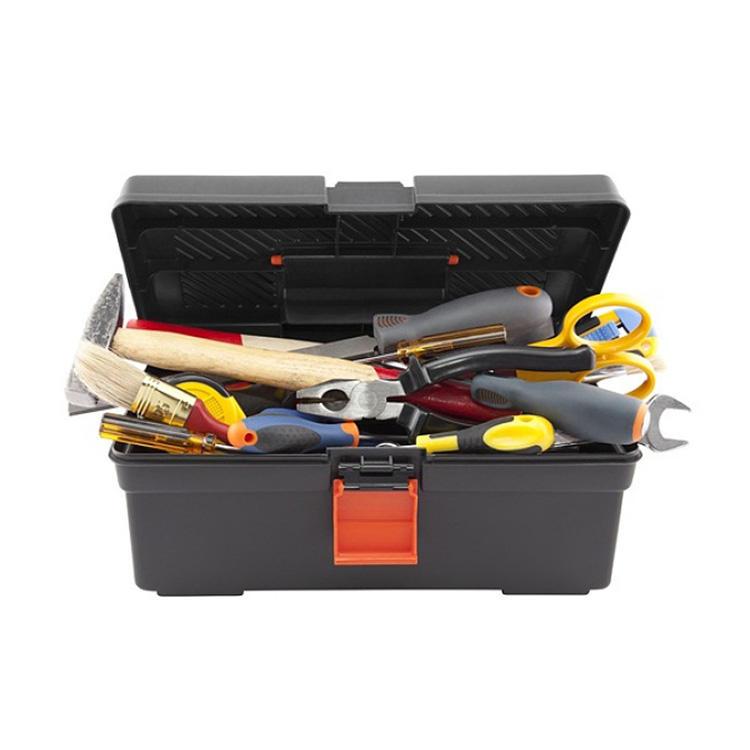 Nhà máy bán hàng trực tiếp hiệu suất cao pro công nghệ công cụ kit