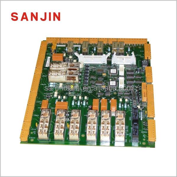 Productos de KONE ascensor placa PCB de control KM773360G01