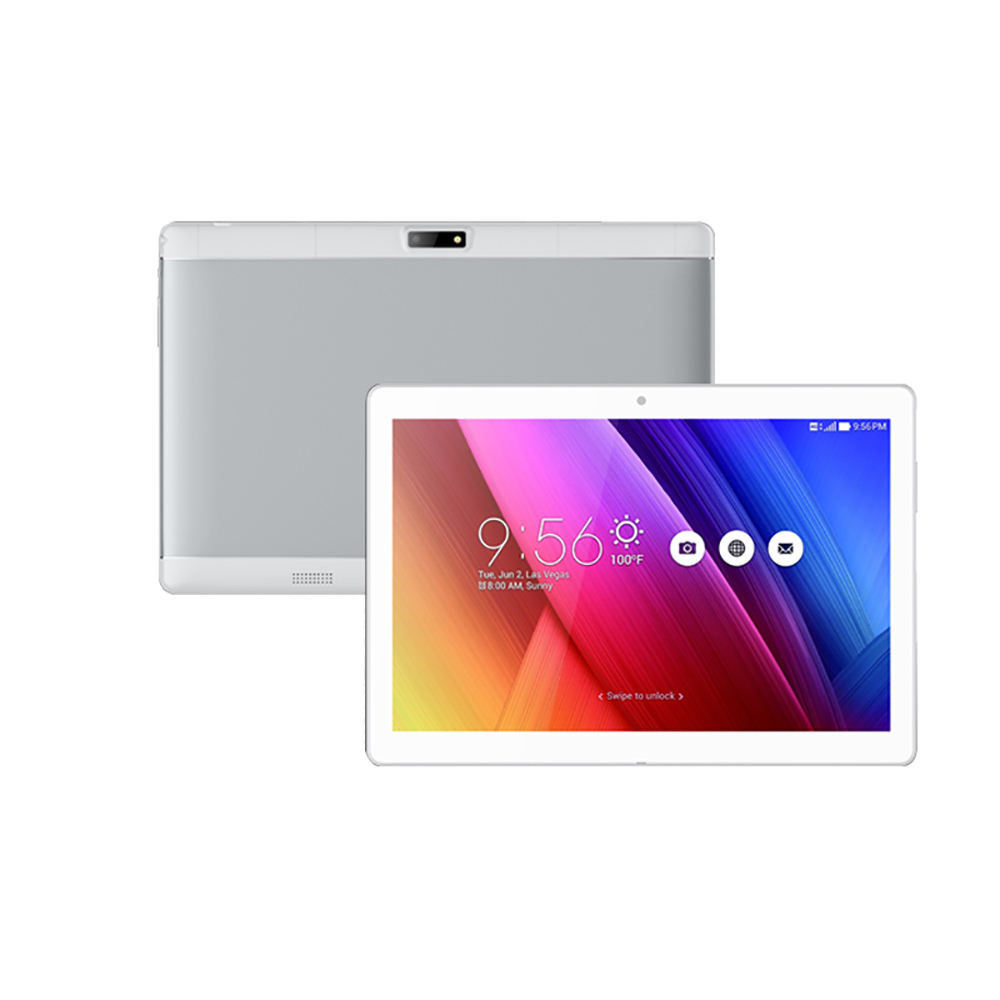 Top Selling White Box Tablet Pc 10 Inch, 10 Inch 3G Android Tablet Met Goedkoopste Prijs SC7731