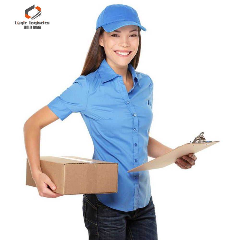 professional product source/buying agent/amazon shipping agent