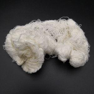 Off-white 10 s хлопок нитки Производитель Отходов покупателей
