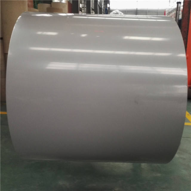 JIS standard gi/gl steel coil sizes steel coil handling equipment ppgi steel coil 0.38mm thickness