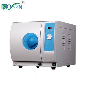 Foshan Roson N class dental autoclave and sterilizer dental equipment machines manufacturers