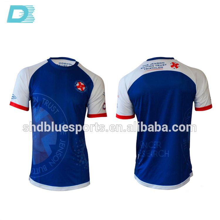 Açık Erkek Boy T Gömlek için Fabrika <span class=keywords><strong>Bangladeş</strong></span>