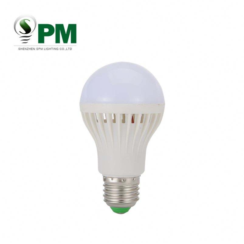 r63 led filament blub led grow light bulbs