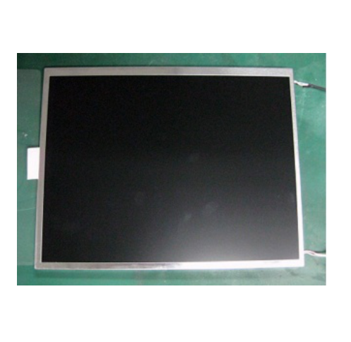 CMO 12.1 inchLCDpanels TFT displaypanelssquare 800x600 G121S1-L01 transparent lcd screen