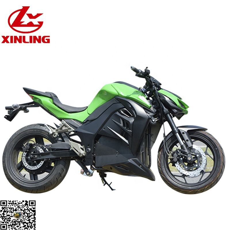 Motorcycle dashboard cuba companies in china manufacturer