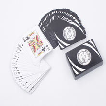 Wholesale Custom Printed Deck Of Cards Cheap Playing Cards