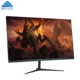 FHD Display 27 Inch Frameless 1080P Monitor with HD for Desktop Computer