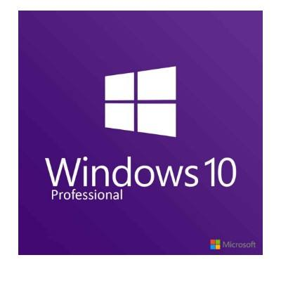 Instant delivery 100% working Microsoft Windows 10 Pro Digital Key WINDOWS 10 PRO 32bit 64BIT PROFESSIONAL LICENSE KEY