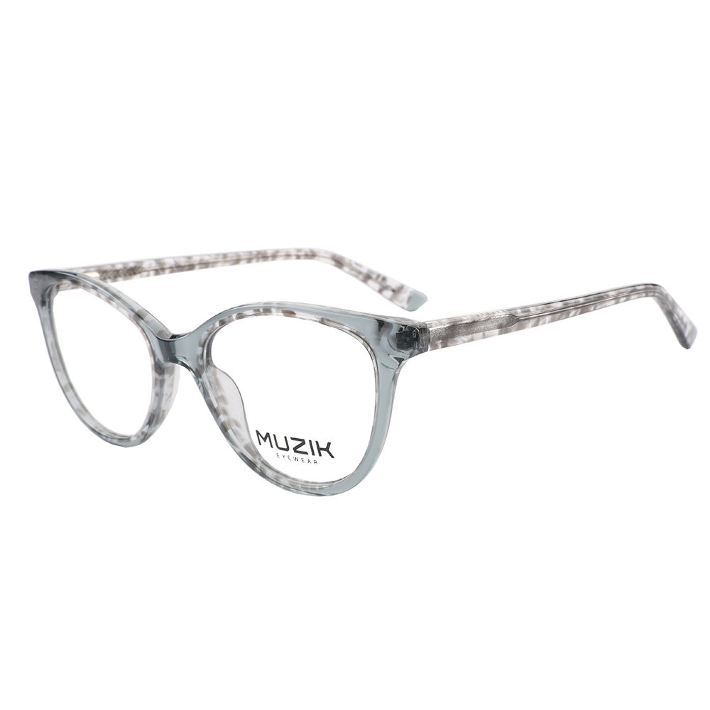 P5850-1 china wholesale high quality acetate optical frame in india