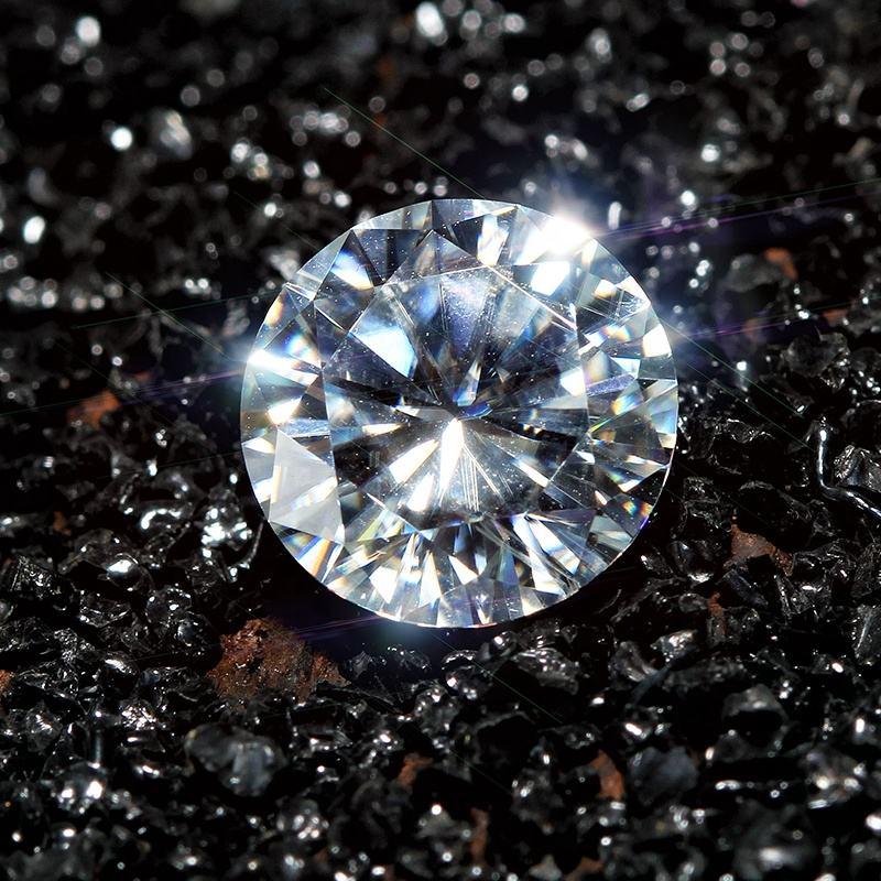 Алмаз картинки камень