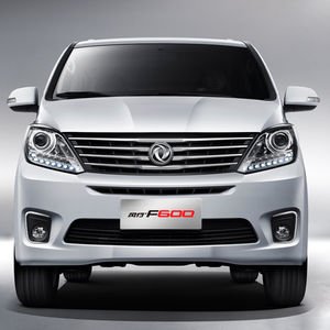 dongfeng mini van mpv /mpv van with high quality cars vehicle for adults
