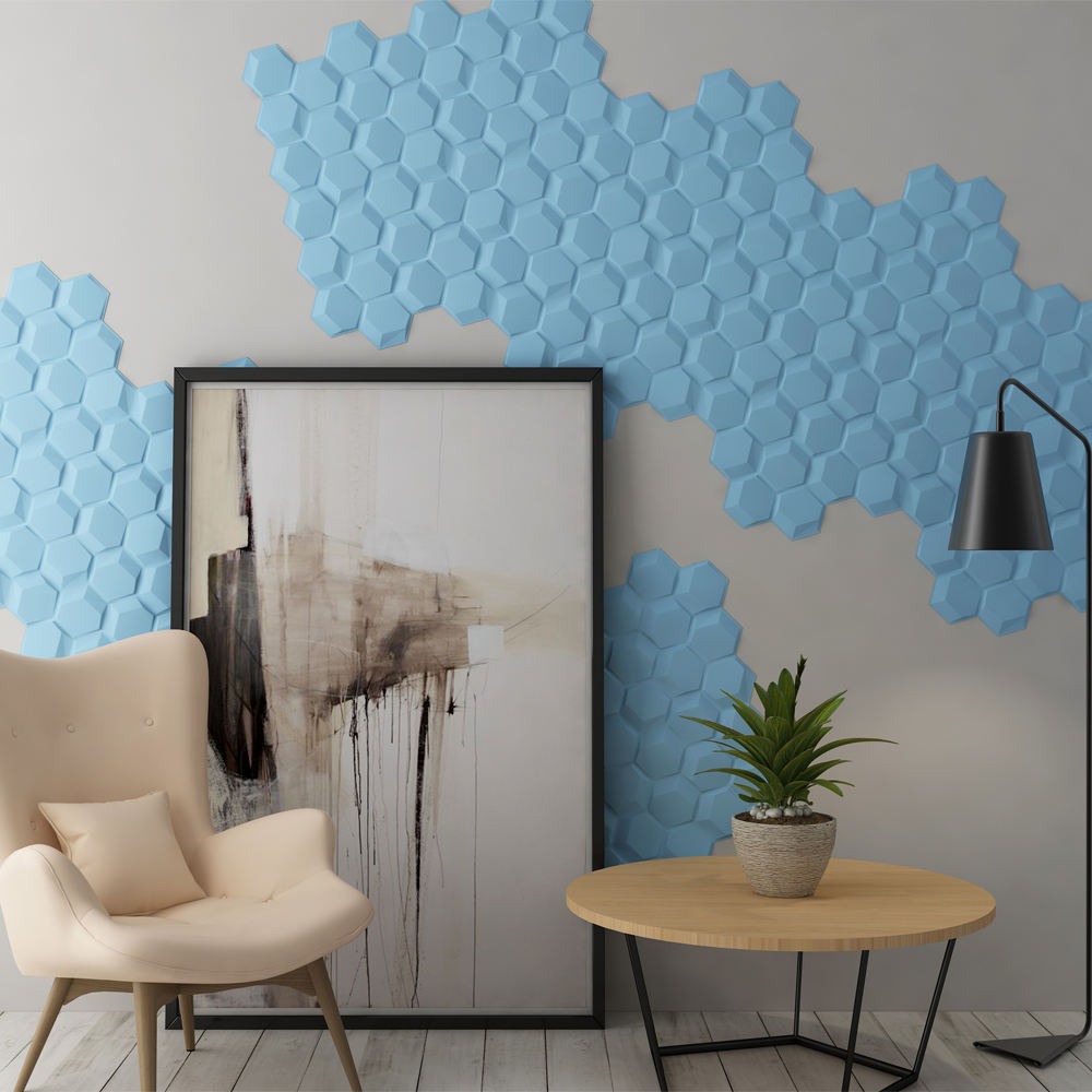 Baksteen Ontwerp Foam Wallpapers 3d Baksteen Behang 3d Behang Muren