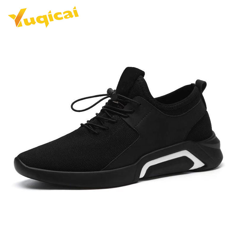 2019 Factory Men'S Casual Walking Shoes Sport Hiking