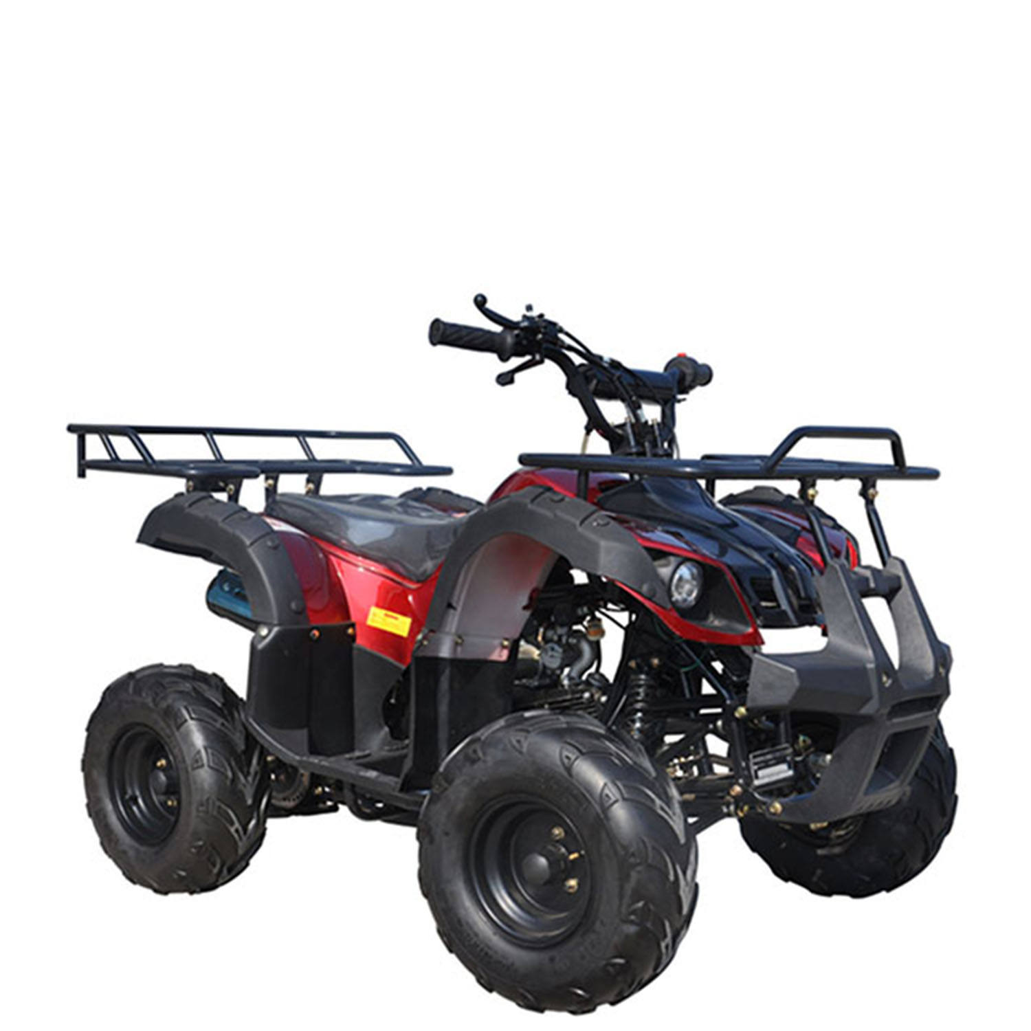 2019 Hot Selling Air-cooled 150cc ATV