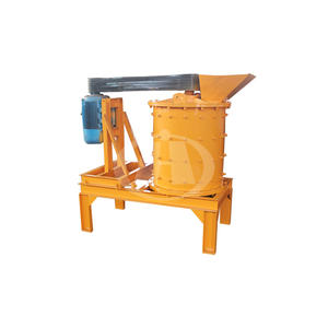 gold mining equipment vertical compound crusher machine price for coal in africa