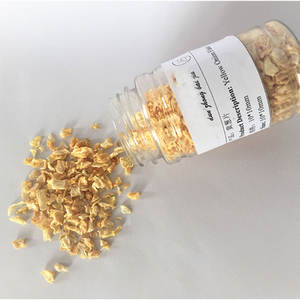 Yellow Dehydrated Onion Powder Flake