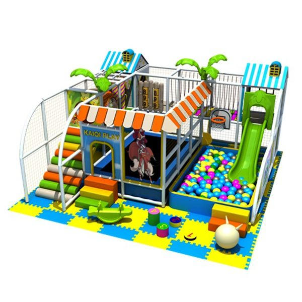 Commerical grappig preschool plastic <span class=keywords><strong>speeltuin</strong></span> strusture indoor gym apparatuur voor kids