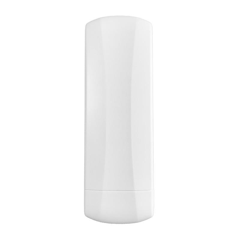 Long Range Point To Point 802.11Ac 5.8Ghz Wireless Bridge Wi-Fi Outdoor Cpe Wi Fi Bridge