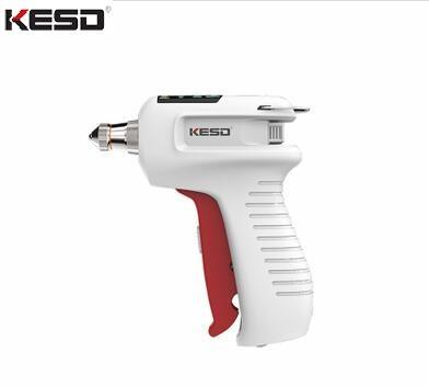 KG-5 Light weight portable ESD Ionizing air gun