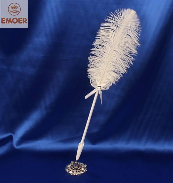 Tinte Flasche blau Europ/äischer Stil Wachs Harry Potter Quil Pen Dip Feather F/üllfederhalter Antik Pen Set Box mit 5 extra Federn St/änder Stempel Kalligraphie-Stift-Set