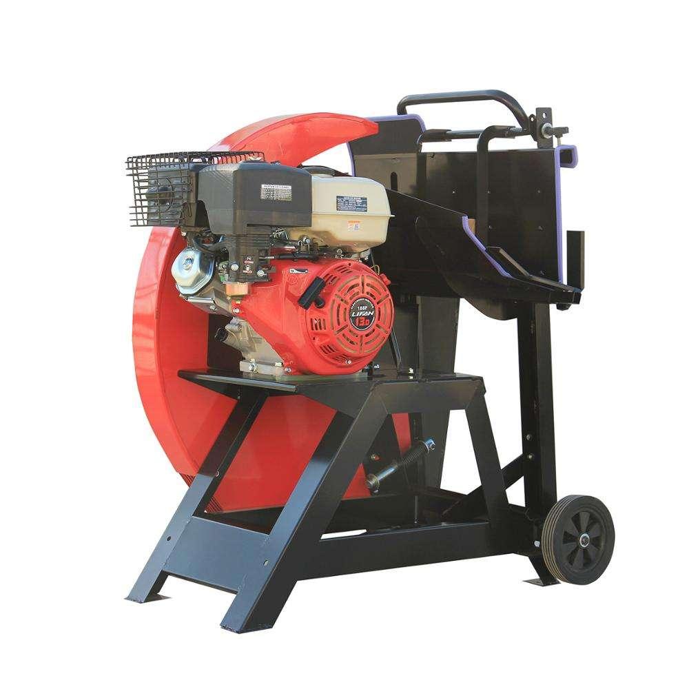 Portable bois moulin à scie circulaire Offres Spéciales connectez-vous vu moulin à scie pièces a vu portable bois