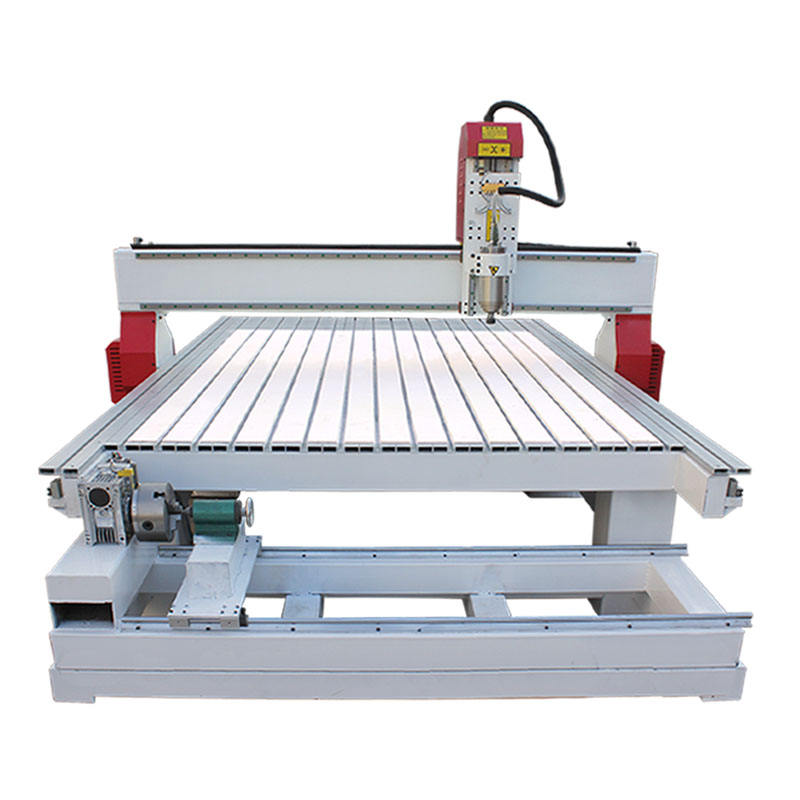 Songli 1325 1.5kw CNC 3D engraving machine CNC woodworking cutting machine manufacturers direct sales