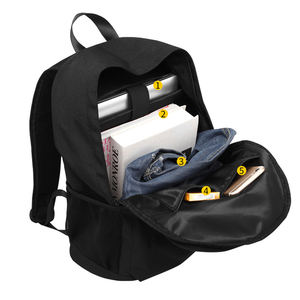 Latest Sporty Secondary College Teen Cool Back To School Backpacks