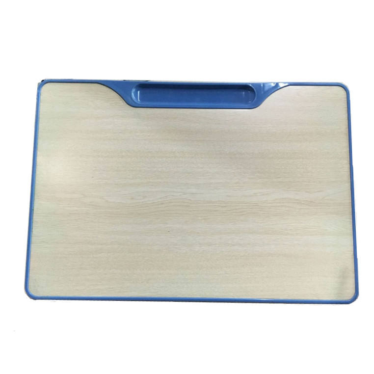 School furniture desk top dining table top board replacement for home dinning accessories