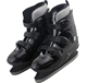 2019 hot sale professional rentail ice skate shoes for children, teenagers and adults,ice skate shoes used in ice rink