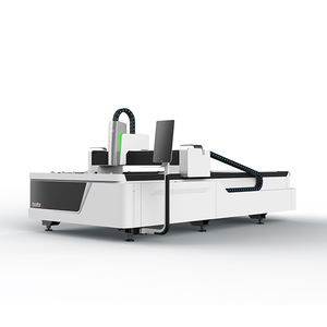 Latest laser gemstone laser cutting machine for stainless steel laser cutting machine price