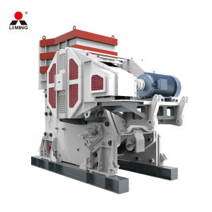 C6X Series Rock Jaw Crusher Mesin Harga